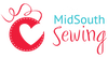 Mid-South Sewing & Fabrics