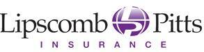 Lipscomb & Pitts Insurance