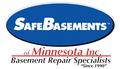 SafeBasements of Minnesota