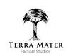 Terra Mater Factual Studios