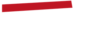 American Masters