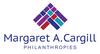 Margaret A. Cargill Philanthropies