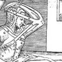 16th Century Nose Jobs