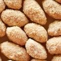 Malted Peanuts