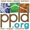 The Pike's Peak Library District