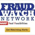 AARP Fraud Watch Network