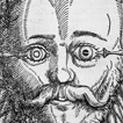 Ancient Cataract Surgery