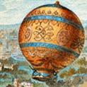 A Short History of Ballooning