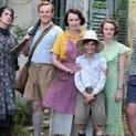 9 Reasons You Have to Watch The Durrells in Corfu