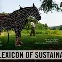 Explore the Lexicon of Sustainability