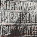Viking Runes Through Time