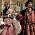 Untangle the Mysteries of Wolf Hall in this Essential Guide