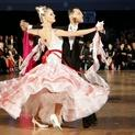 Discover Ballroom Dance Styles