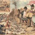 Garfield's America, 1860-1880