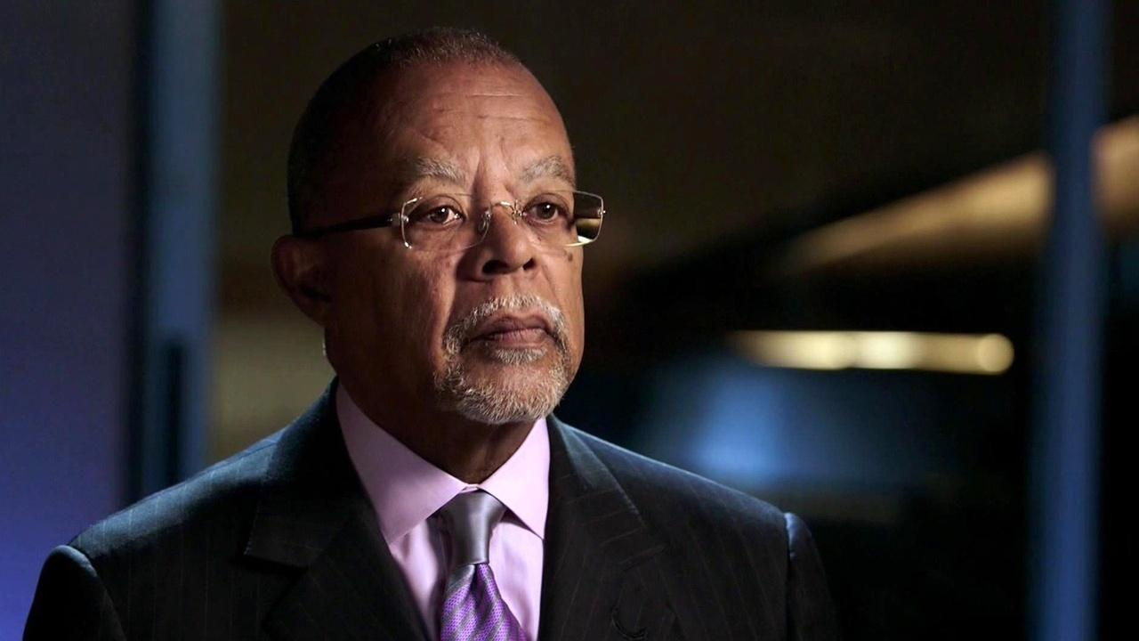 Finding Your Roots With Henry Louis Gates, Jr.: Family Reunions