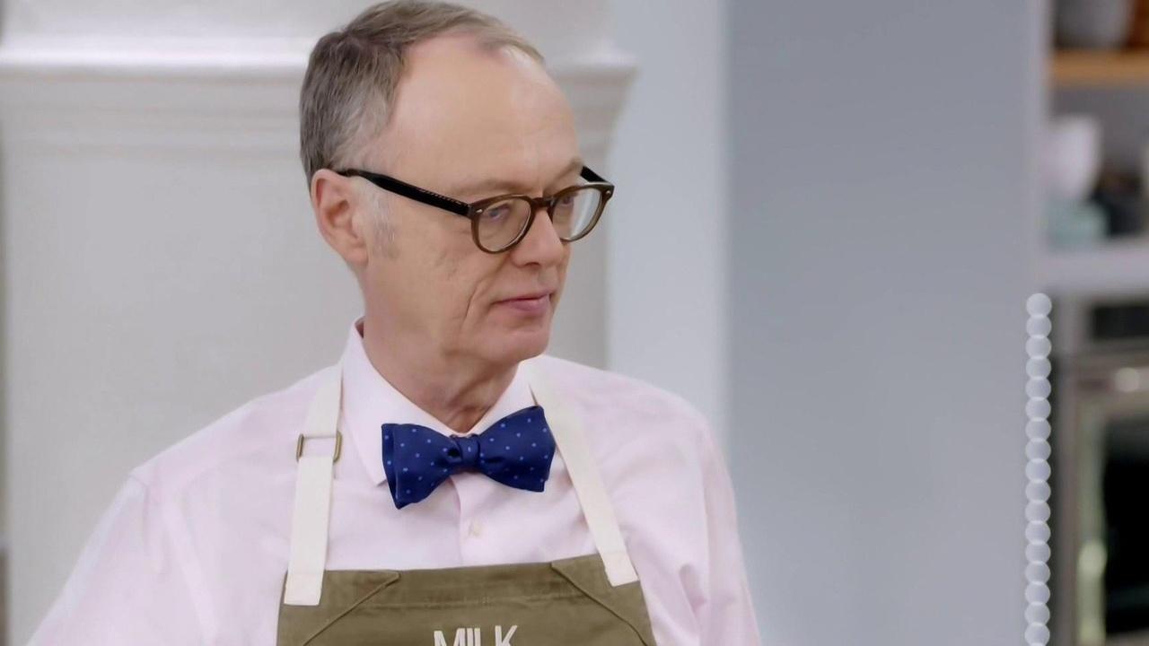 Christopher Kimball's Milk Street Television: Chicken Around the World