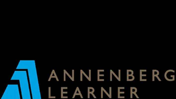 Spelling Bee | Annenberg Learner Interactive