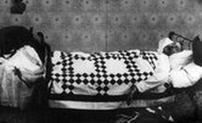 Sleep Quiz | QUEST