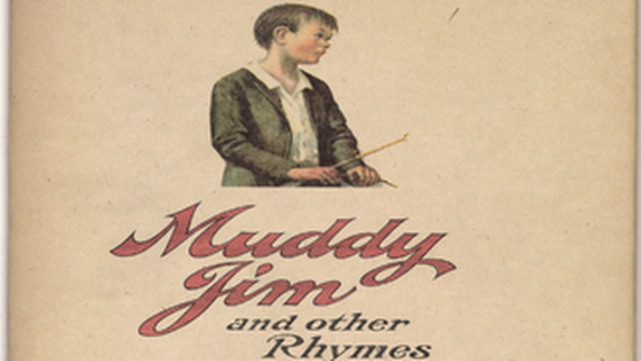 Muddy Jim and Other Rhymes