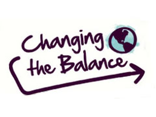 Changing the Balance | A Blood Feast Video