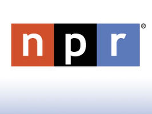 Teenage Skeptic Takes on Climate Scientists Audio Broadcast