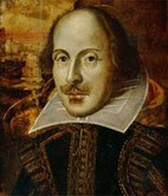 Shakespearean Actors and Experts Discuss the Bard
