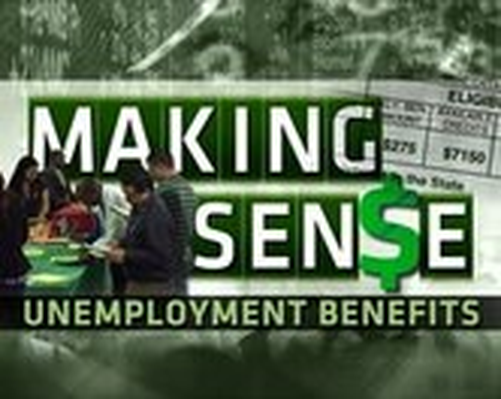 Unemployment Benefits in Jeopardy Video