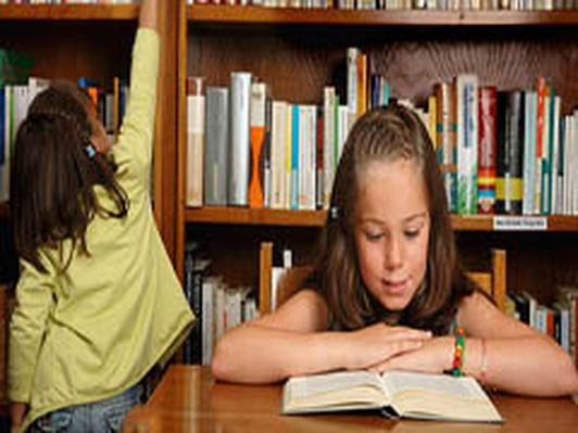 Inquiry-Based Learning: Listen to Kids
