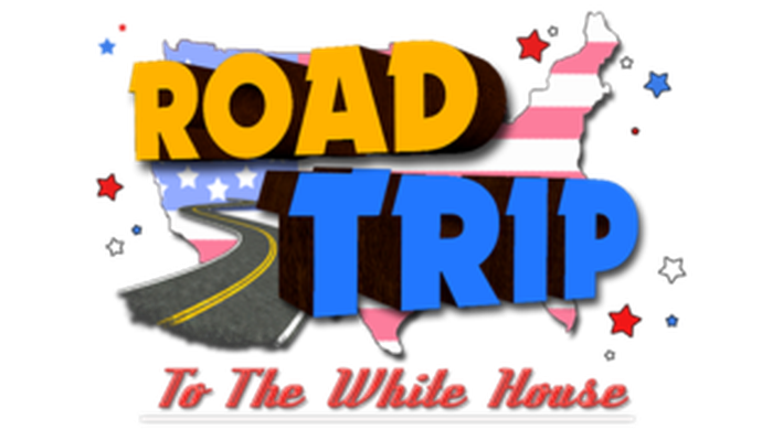 Road Trip to the White House!