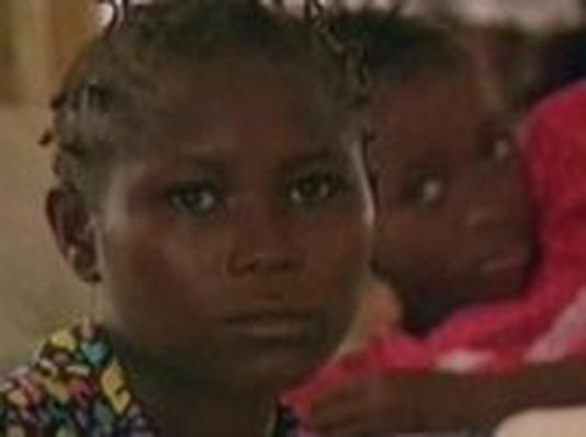 Sierra Leone's Refugee All Stars: Music as Social Protest