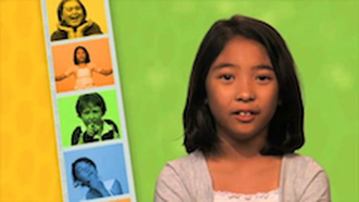 Nano: Kids on Nano in Society