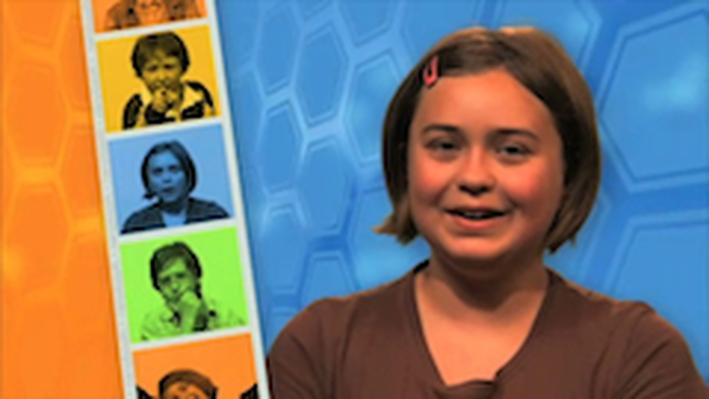 Nano: Kids on Nanoresearch