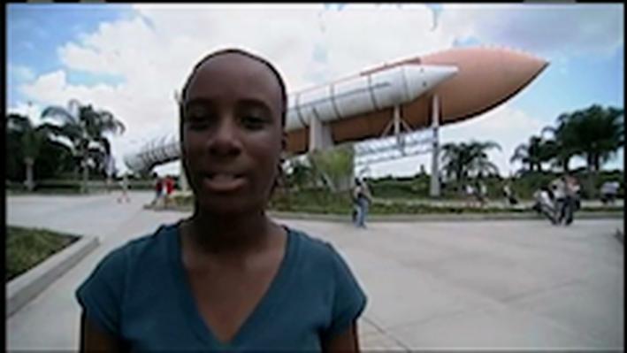 Coconauts Video