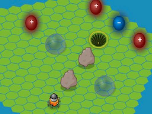 DragonflyTV | Nanobots