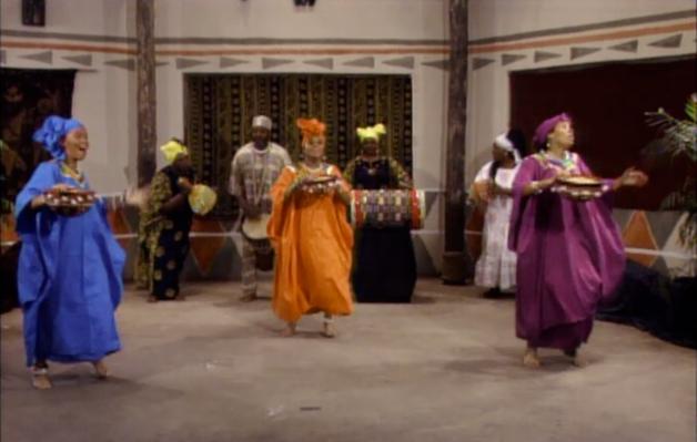 Lambah | Dance Arts Toolkit