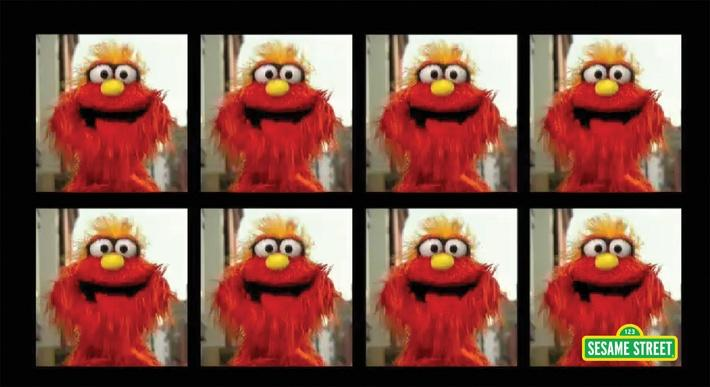 Word on the Street: Subtraction | Sesame Street