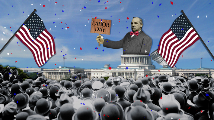 Labor Day | All About the Holidays