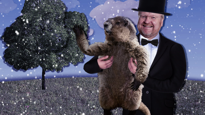 Groundhog Day | All About the Holidays