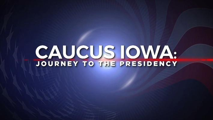 Iowa Caucus History: Introduction