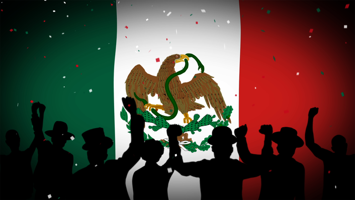 Cinco de Mayo | All About the Holidays