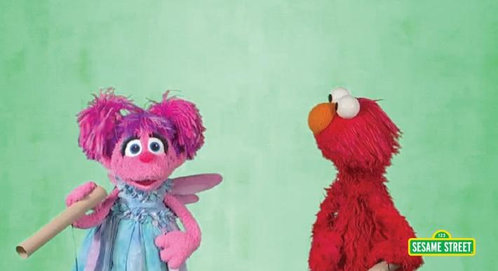 Let's Discover: Experiments | Sesame Street