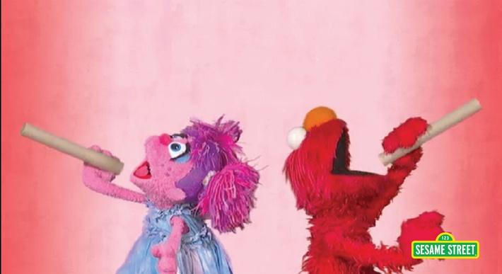Let's Discover: Force and Motion   Sesame Street