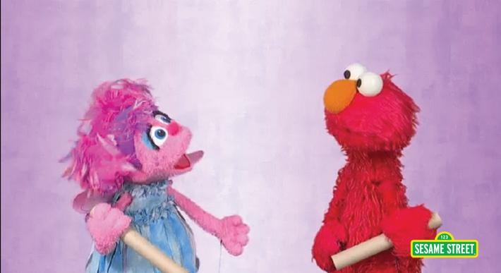 Let's Discover: Engineering | Sesame Street