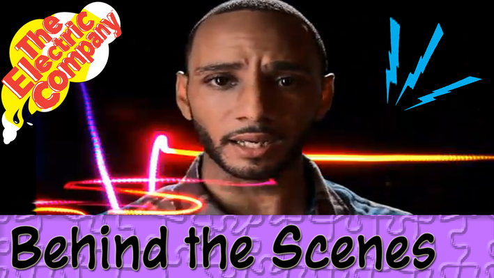 Behind The Scenes: Making of a Music Video Swizz Beatz