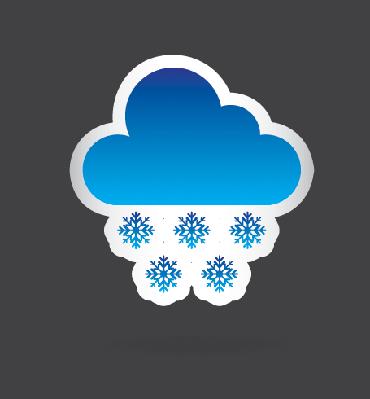 Cloud Design | Clipart