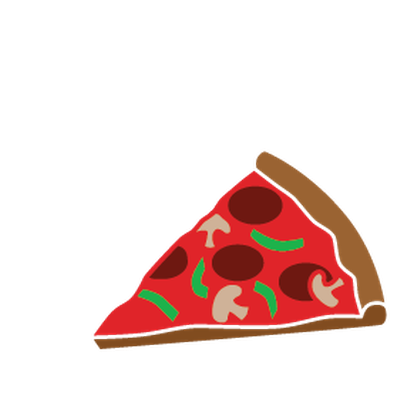 Party Food -  9   Clipart