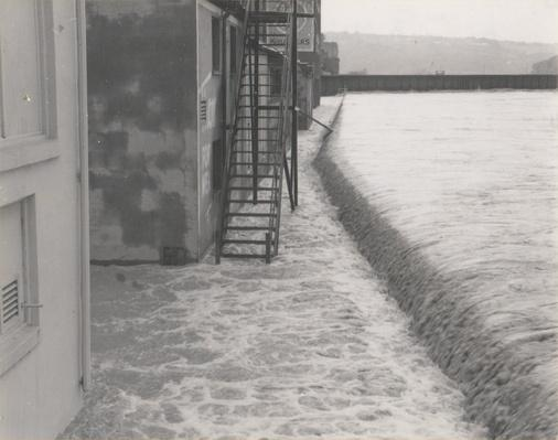 The Levees Did Not Hold | Part 1
