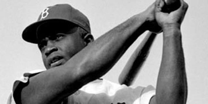 baseball history essay Featured essay  how much more rich would baseball history be if the great  stars of the negro leagues had played with their white peers we can only.