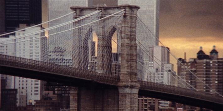 The Brooklyn Bridge | Ken Burns: Brooklyn Bridge