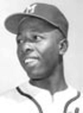 Hank Aaron, Biography | Ken Burns: Baseball